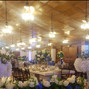 Katherine Lebron - Event & Wedding Planner 13