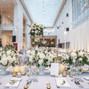 CHI Chic Weddings & Events 11