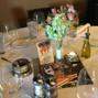 Holiday Inn Hotel & Suites West Des Moines-Jordan Creek 12