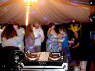 DJ Big Entertainment 1