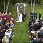 Weddings On Memory Lane 17