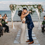 Blue Venado Beach Weddings 19