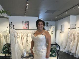 Palm Bridal 3