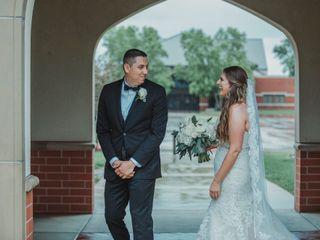 Accent Bridal & Tux 3