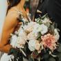 Elegant Touch Floral Designs 14