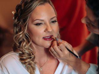 Makeup By Mckenna 3