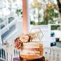 Lily Greenthumb's Wedding & Event Design 12