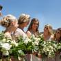 Strada Salon & Bridal Suite 11