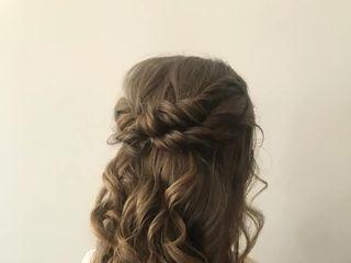 Katie Dietz Bridal Styling 6
