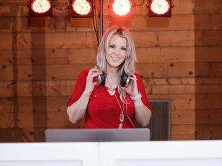 DJ Kelly Hooper  6
