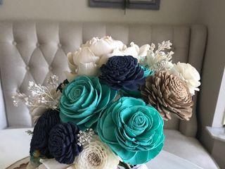 Pine and Petal Weddings 7