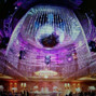L.A. Banquets - Le Foyer Ballroom 10