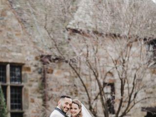 Stokesay Castle 1