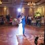 UNIQUE Weddings & Events - Tampa Bay Wedding Planner 7