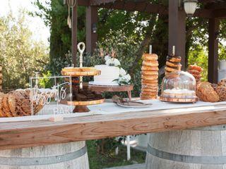 Mount Palomar Winery 6