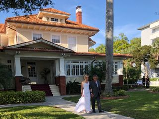 Palmetto Riverside Bed and Breakfast 7