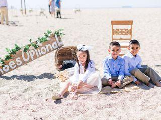 Beachside Memories 2