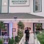 The Brentwood Restaurant & Wine Bistro 23