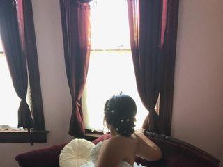 Historic Ioamosa Weddings & Events 1