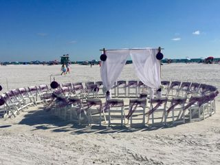 Suncoast Weddings 1