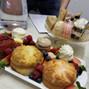 Lux Sucre Desserts 9