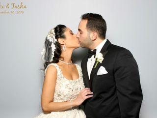 Katerina Bocci Bridal 5