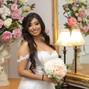 Cupid's Wedding Chapel 15