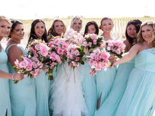 NJ Wedding Pros 5
