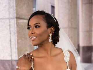 Kimberley Maxine Beauty 2