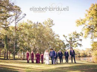 Elizabeth Birdwell Photography 1