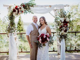 Sweet Blossom Weddings 6