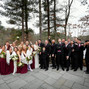 617 WEDDINGS | PHOTOGRAPHY 10