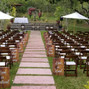 A's Creation Events Decor 9