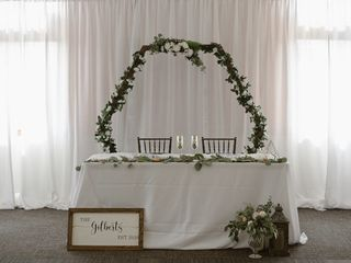 Events by Ayla, LLC 3