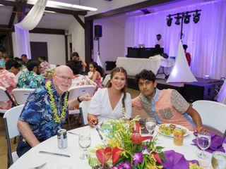 Charming Events Hawaii 4