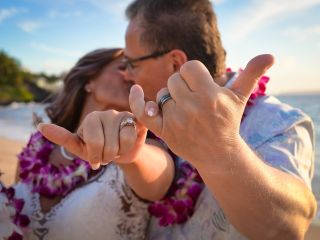 Maui Wedding Adventures 5