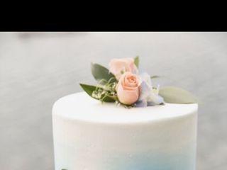 Wanna Cupcake? 2