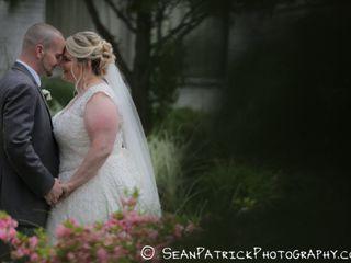 Sean Patrick Photography 1