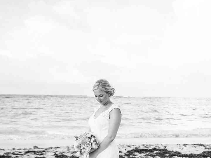 38c9647a3008 Elizabeth Ann's Bridal Boutique - Dress & Attire - Holden, MA ...