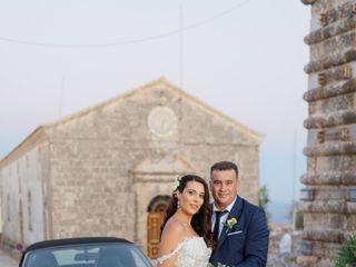 Mythos Weddings 3