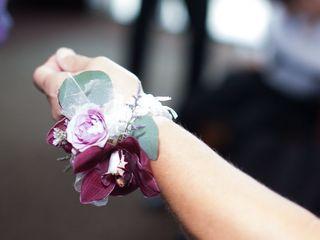 Fleur Couture 1