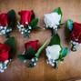 Bayville Florist 22