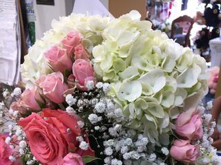 800ROSEBIG Wholesale Wedding Florist 5