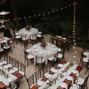 A. Renee Weddings & Events 16
