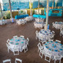 Sarasota Catering Company 15
