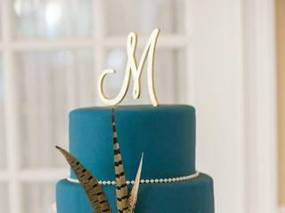 CakeART 1 2 3