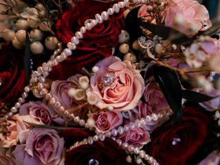 Flowers by Rickea 6
