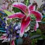 LYNN DOYLE FLOWERS & EVENTS 17
