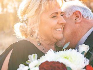 Weddings In Sedona, Inc. 4