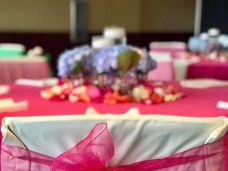 Amelia Florist Wine & Gift Shop 3